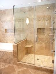 bathroom travertine tile design ideas brown bathroom tile bucak light walnut polished travertine