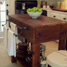 how to build a kitchen island with seating the 12 best diy kitchen islands the family handyman