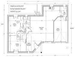 plan maison 80m2 3 chambres besoin de vos avis sur maison 80m2 51 messages