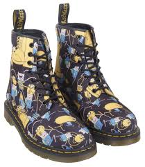 ugg boots sale jakes dr martens x adventure finn jake all print canvas