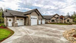 home plans with rv garage traditional house plans rv garage 20 131 associated designs home