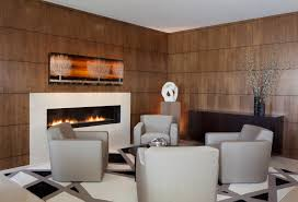contemporary style donna dunn u0026 associates contemporary style interior design