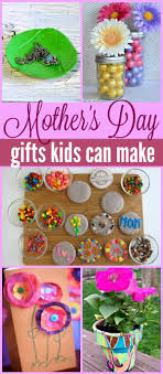 s day gifts ideas 149 best s day for kids images on day