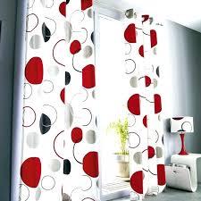 tringle rideau cuisine barre a rideaux posez la tringle support barre rideau castorama