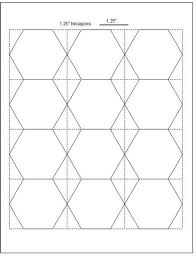 28 hexagon quilt template free quilting sketch amp template