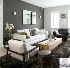 Living Room Paint Idea Paint Idea For Living Room Coma Frique Studio F2c8d4d1776b