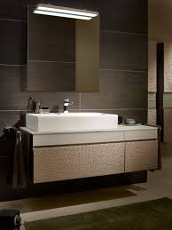 european bathrooms luxury bathroom designers in windsor and