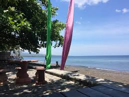 jukung bali bungalow amed indonesia booking com