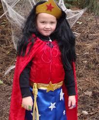 12 family activities to enjoy halloween in hendricks county
