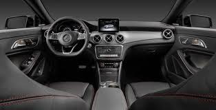 audi a3 vs mercedes a class 2017 audi a3 vs 2017 mercedes class compare cars