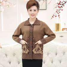 clothing for elderly elderly women clothing online elderly women clothing for sale