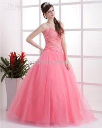 beautiful dress beautiful prom dresses a line sweetheart prom dresses lace up