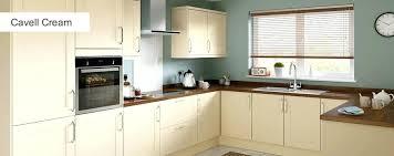 Designer Kitchen Doors Homebase Kitchen Units Price List Buy New Kitchen Kitchens