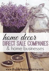 decor for sale home decor home business opportunities