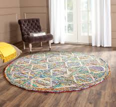 Claire Murray Washable Rugs by Coffee Tables Claire Murray Area Rugs 100 Cotton Rug Safavieh