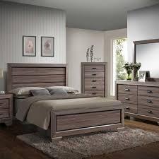 discount bedroom sets large size of kids cool modern bedroom