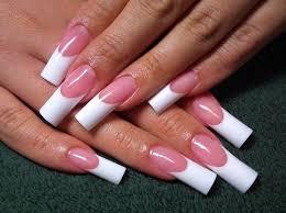 nail french designs choice image nail art designs