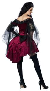 masquerade costumes plus size mysterious masquerade costume candy apple costumes