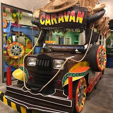 philippine jeepney inside gerry u0027s jeepney kapitolyo filipino food blogger u2014 always hungry ph
