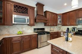signature chocolate pre assembled kitchen cabinets the signature chocolate pre assembled kitchen cabinets rta kitchen