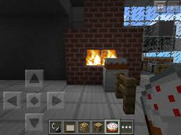 Minecraft Furniture Kitchen Italian Pizza Oven Minecraft Furniture