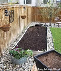 Raised Flower Bed Corners - stones around raised garden beds even putting stones around an in