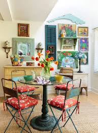 design style impress your guests with your own shabby chic interior design ideas
