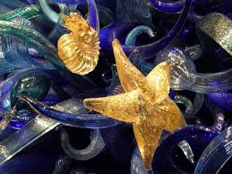 155 best dale chihuly images on dale chihuly glass