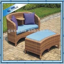 Pvc Wicker Outdoor Furniture by Resin Wicker Outdoor Furniture Resin Wicker Outdoor Furniture