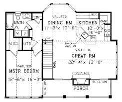 garage house floor plans garage guest house floor plans