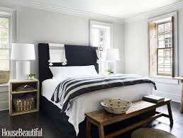 How To Design A Master Bedroom 100 Stylish Bedroom Decorating Ideas Design Tips For Modern Bedrooms