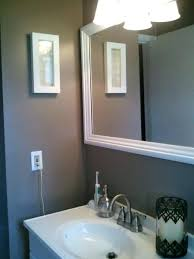 Small Bathroom Window Ideas How To Decorate A Small Bathroom With No Window Decorate Small