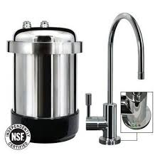 water filter under sink 75 best best under sink water filtration systems images on pinterest