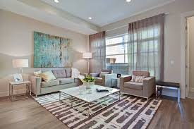 Living Room Modern Rugs Pretty Modern Area Rugs Living Room Contemporary With High Ceiling