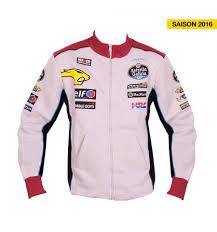 motogp jacket marc vds 2016 motogp team sweatshirt