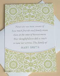 thank you cards bulk friendship thank you cards bulk with thank you cards bulk uk in