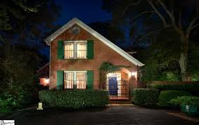 4 Bedroom 3 Bath House For Rent Greenville Country Club Homes For Sale Greenville Country Club