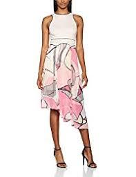 coast dresses uk co uk coast dresses women clothing