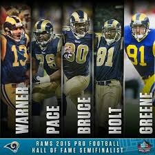 St Louis Rams Memes - 51 best favorite team la st louis rams images on pinterest