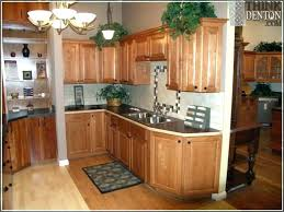 discount kraftmaid cabinets outlet kraftmaid bathroom vanities bathroom vanity cabinets stylish and