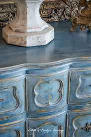 How To Paint A Small Bathroom Faux Marble Decorative Finishes South Florida Artist Suede Idolza
