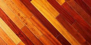 flooring company in lincoln ne nearsay