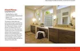 2014 Award Winning Bathroom Designs Award Winning by Award Winning Baths