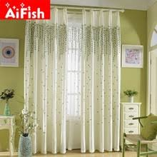 popular thermal panel curtains buy cheap thermal panel curtains