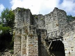 chateau thierry chambre d hote château de château thierry wikipédia