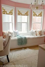 Roller Shades With Curtains Best 25 Roller Shades Ideas On Pinterest Window Roller Shades