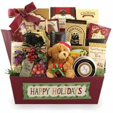 Holiday Gift Baskets Gourmet Gift Baskets Corporate Gift Baskets Pet Gift Baskets