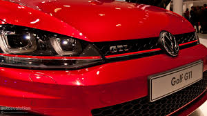 volkswagen gti wallpaper volkswagen golf gti wallpapers