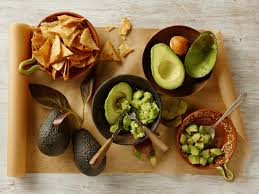 5 ways to make the best guacamole southern living