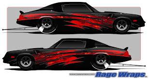 vinyl car wrap designs car paint jobs pinterest car wrap
